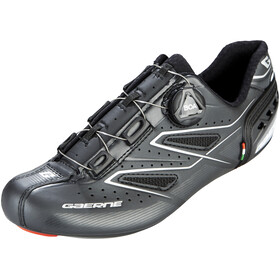 Gaerne G.Tornado Cycling Shoes Ladies black
